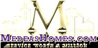 medea-logo_03