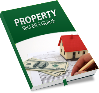 book-property