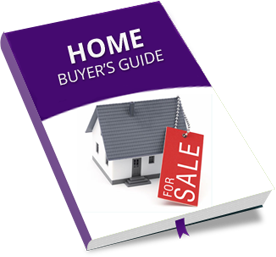 home-buyers-ebook